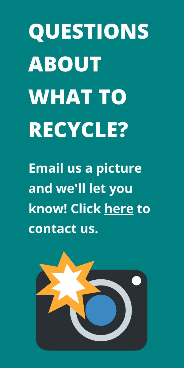 Email recycling