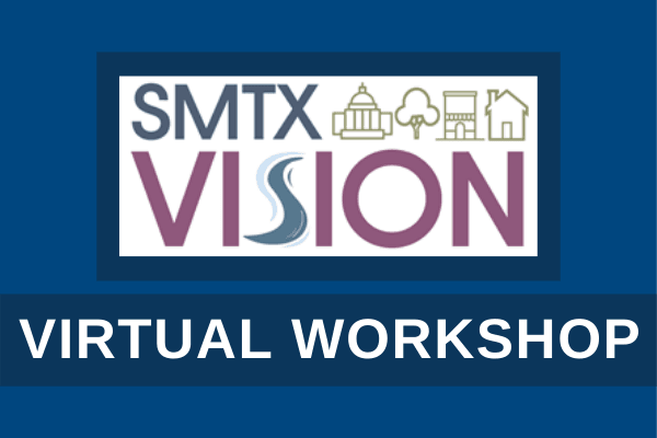 VISION SMTX VIRTUAL WORKSHOP